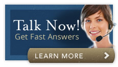 Talk Now! Get Fast Answers